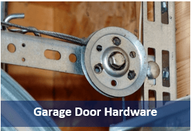Nice Garage Door Repair Aliso Viejo Service