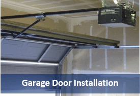 Garage Door Repair Aliso Viejo Service